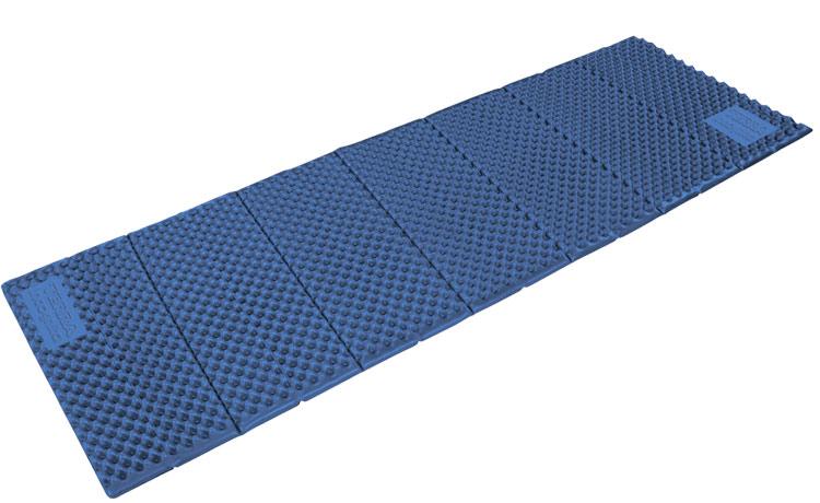 Нова модель 2012 року Складаний килимок Sleep Mat Pro Збільшити зображення f0e0e1d1cd03b