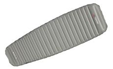 Надувний килимок WaveL/M