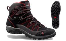 f99bc1dd9c6359 Туристичне взуття