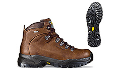 ������������� ������� Vasque Summit GTX
