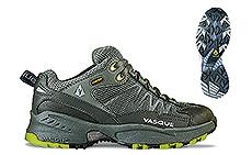 Туристические кроссовки Vasque Velocity GTX