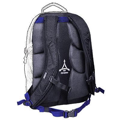 Подвесная система для рюкзака AIR DIRECTOR Carry System