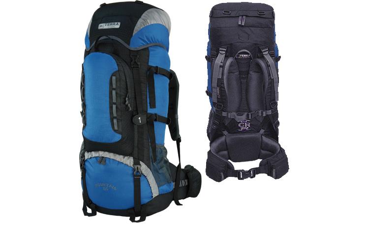 Рюкзак mountain рюкзак для canon eos 60d