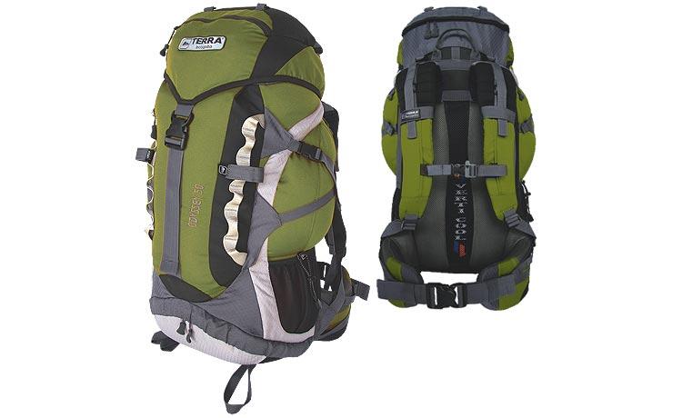 Рюкзаки одиссей школьные рюкзаки/сумки