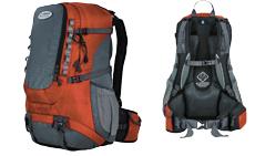 Рюкзак Across35