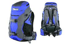 Рюкзак Nevado50