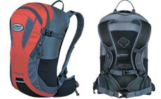 Рюкзаки для велопрогулок чемоданы на колесиках купить москва