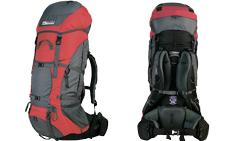 Форумы о рюкзаке тера дискавери 80 рюкзак-кенгуру comfort brevi