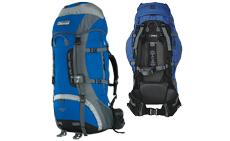Рюкзак Vertex80/100