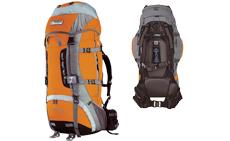 Рюкзак Vertex Pro80/100