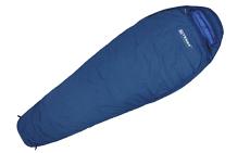 Спальник Alpic300/500