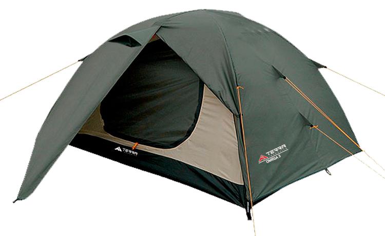 Палатка. Делимся впечатлениями и опытом эксплуатации.