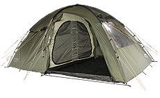 Пятиместная палатка Bungala5