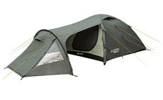 Трехместная палатка Geos3