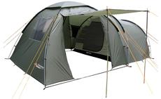 Палатка Grand 5 для склада и медпункта