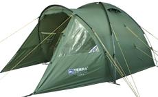 Пятиместная палатка Oazis5