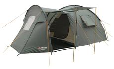 Четырехместная палатка Olympia4