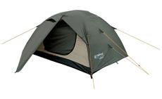 Двухместная палатка Omega2