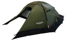 Двухместная палатка TopRock2