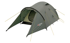 Двухместная палатка Zeta2
