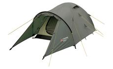 Четырехместная палатка Zeta4